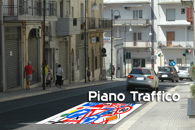 FOTO HOME PIANO TRAFFICO copia