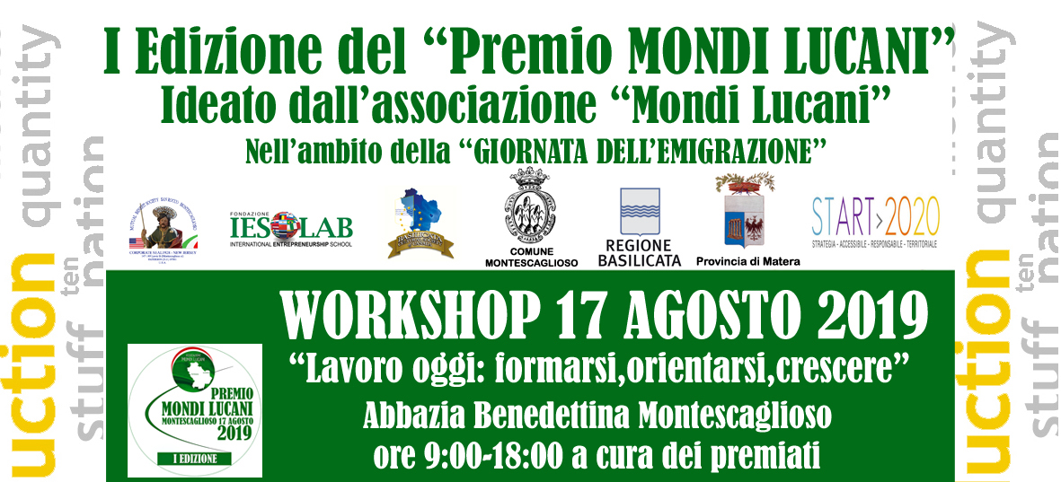 FOTO HOME PREMIO MONDI LUCANO WORKSHOP 01