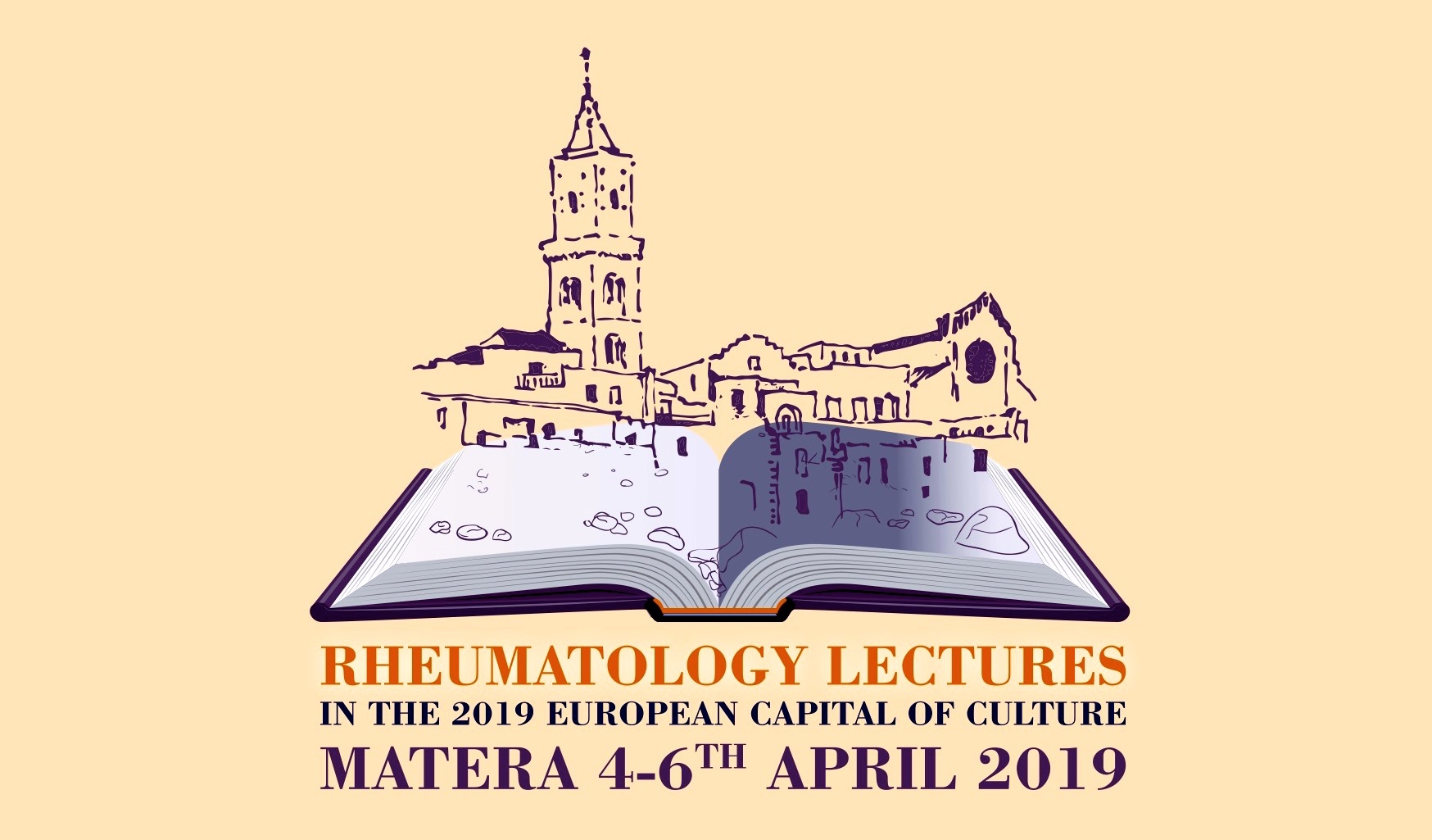 FOTO HOME RHEUMATOLOGY LECTURES