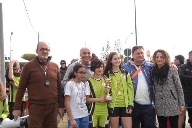 FOTO HOME cadette a scanzano cross017