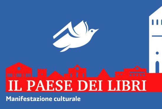 """Il paese dei libri"""" a Montescaglioso"""