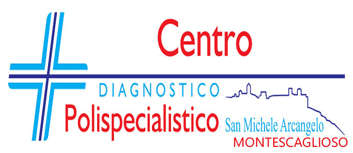 CENTRO DIAGNOSTICO POLISPECIALISTICO SLIDE copia