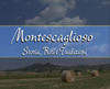 Documentario Montescaglioso Home ITALIANO