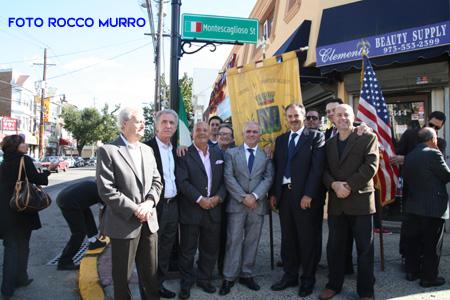 FOTO MONTESCAGLIOSO STREET 02