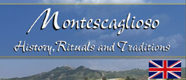 LINK Banner Doc Montescaglioso ING