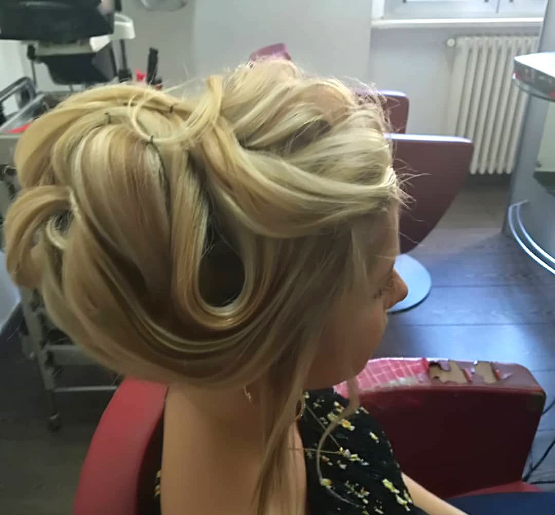 foto 06 hairstyling