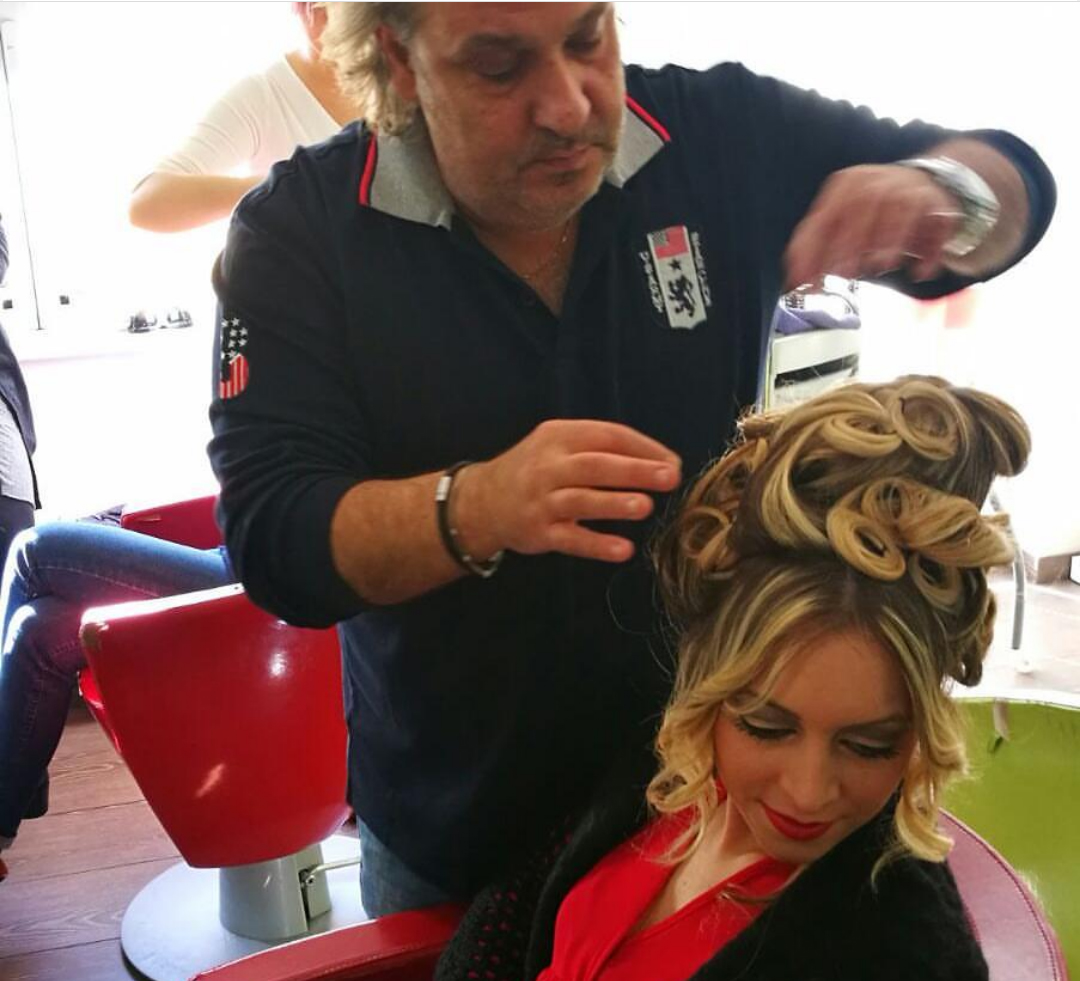 foto 07 hairstyling
