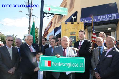 FOTO MONTESCAGLIOSO STREET 01