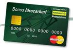 Foto_bonus_card_benzina