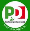 Festa Democratica PD 6/7 settembre a Montescaglioso