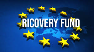 LOGO RICOVERY FUND