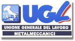 Logo UGL COPIA